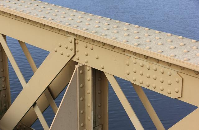 most nitowany
