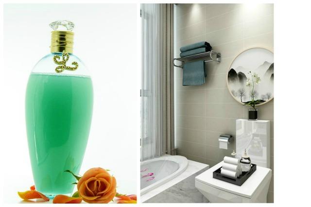 akcesoria-do-łazienki