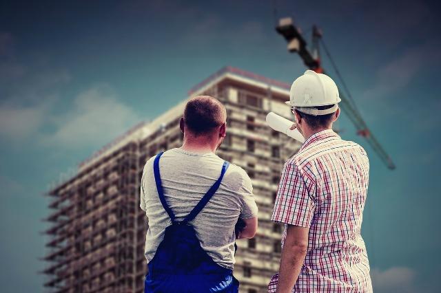 budowa-remont-firma-budowlana